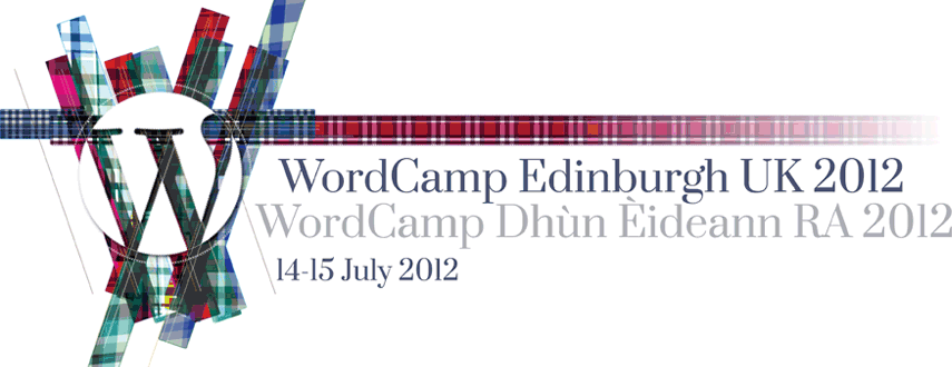 wordcamp-edinburgh-header-1